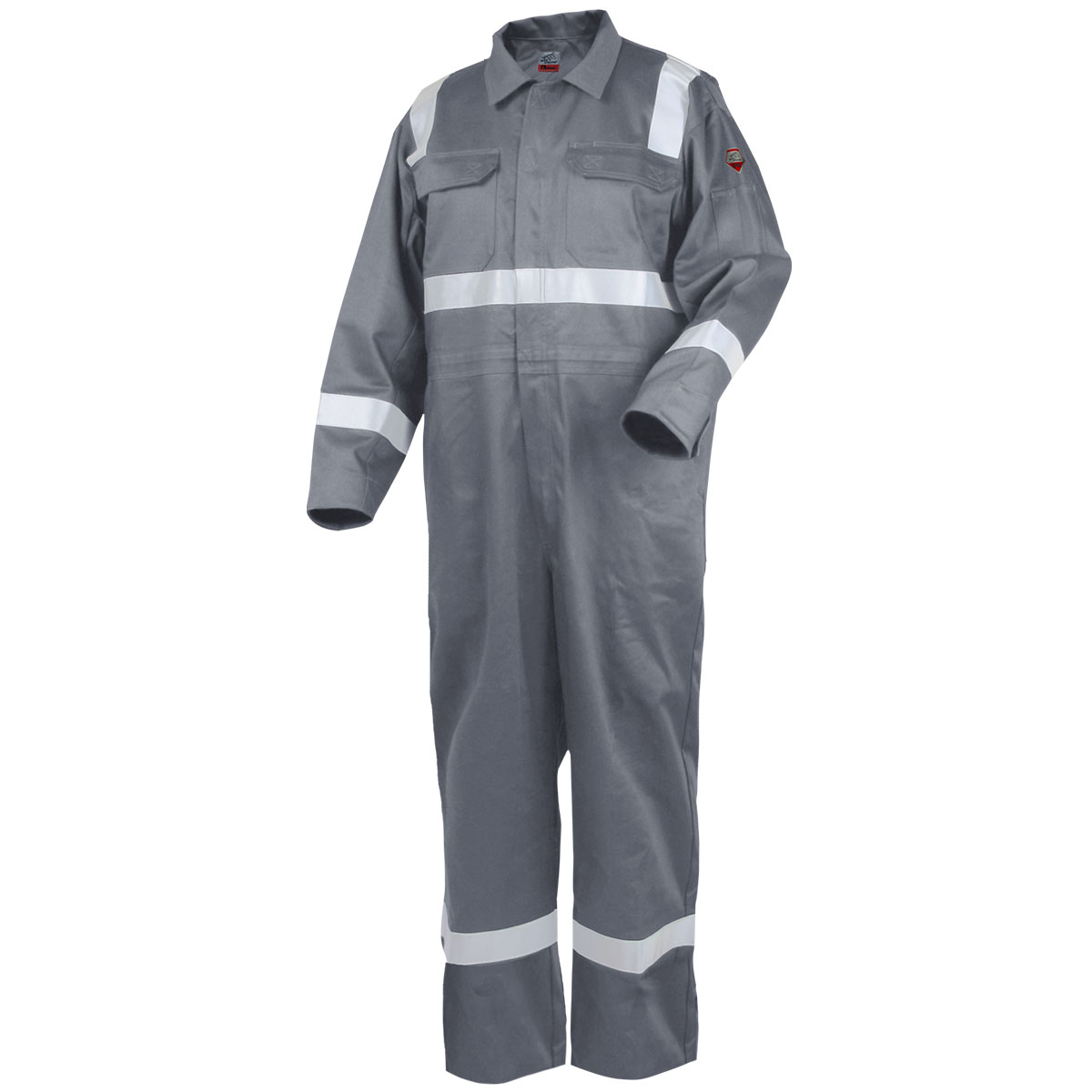 Coveralls Size charts
